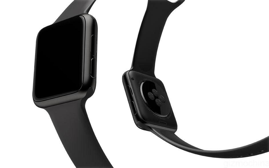 ulefone-uwear-smartwatch-announced-02