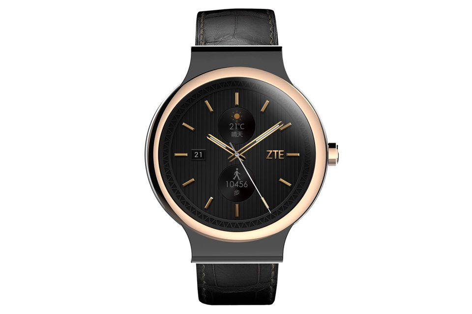 zte-axon-watch