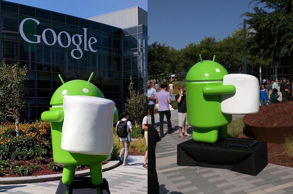 android-marshmallow-001