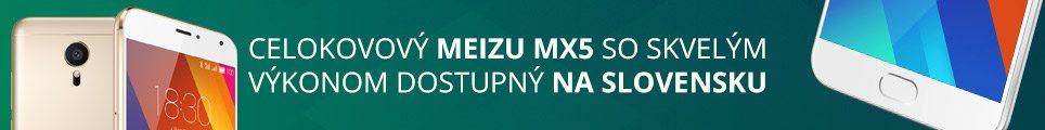 banner-mx5
