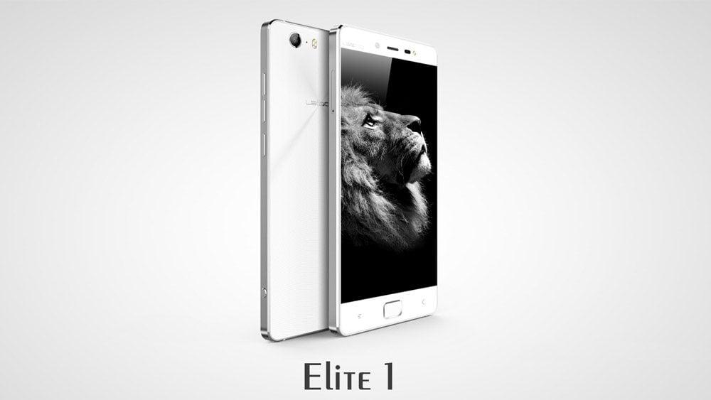 leagoo-elite-1-nahlad2