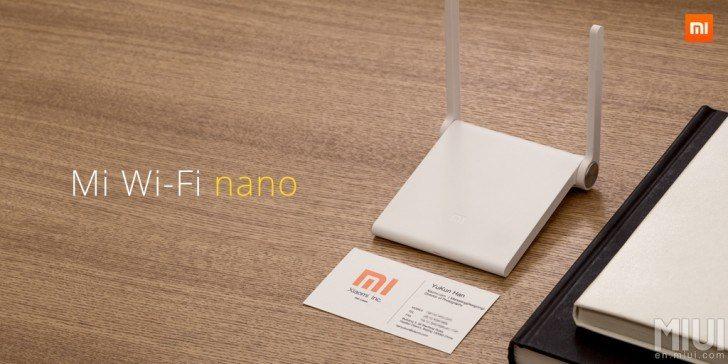 mi-WiFi-nano
