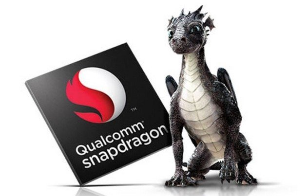 snapdragon-dragon-630x403