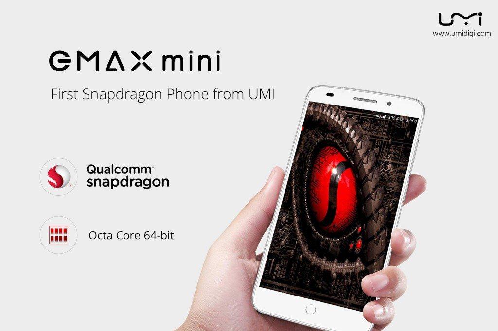 umi-emax-mini-2
