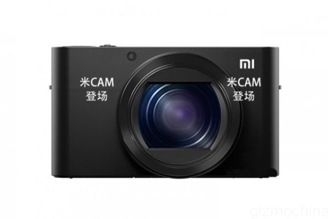 xiaomi-digital-cameras-01