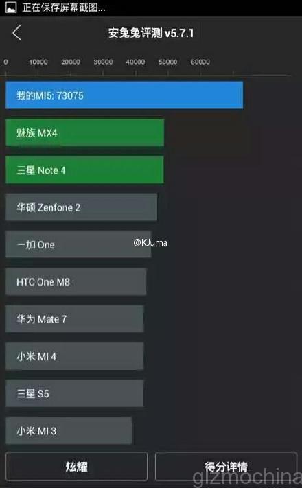 xiaomi-mi5-antutu-benchmark