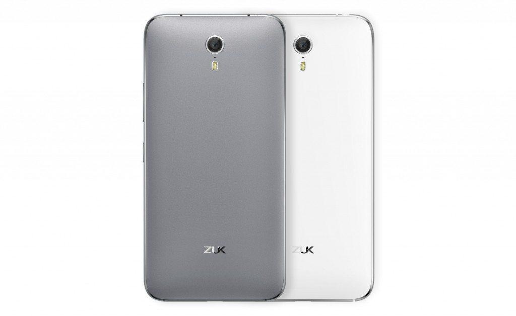 zuk-z1-2
