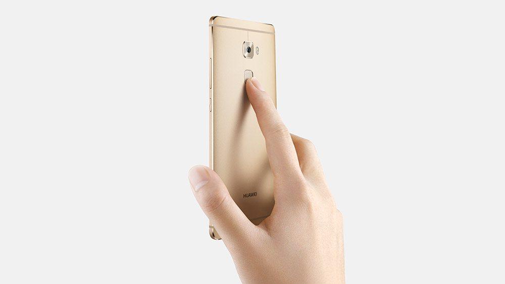 Huawei-Mate-S_Fingerprint