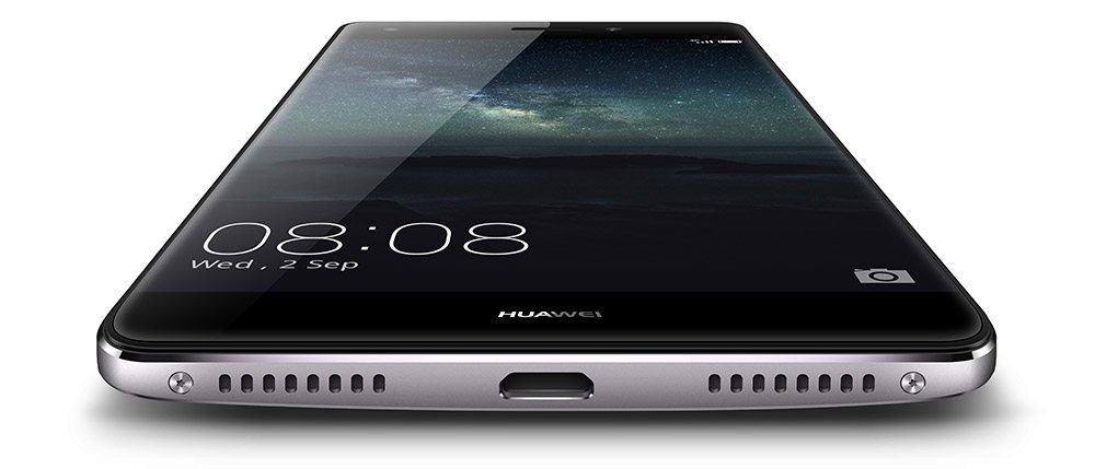 Huawei-Mate-S_Front-Angle