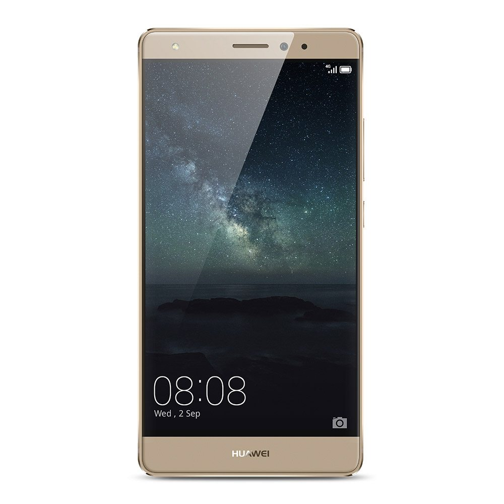 Huawei-Mate-S_Front