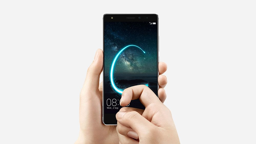 Huawei-Mate-S_Knuckle