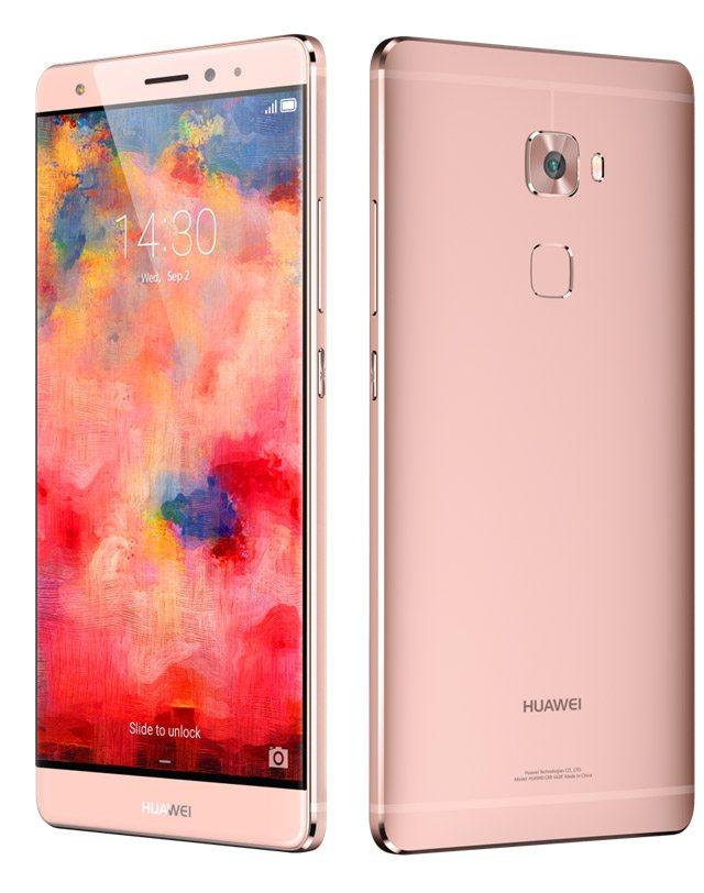 Huawei-Mate-S_Pink