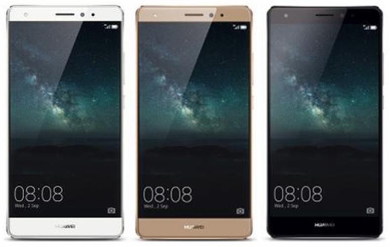 Huawei-MateS (1)-horz (Custom)