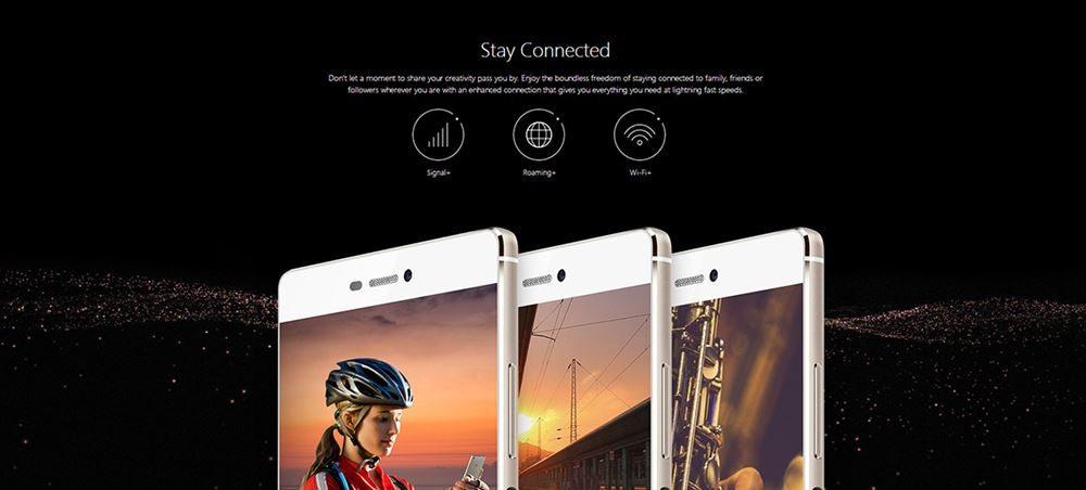Huawei_GRA_11