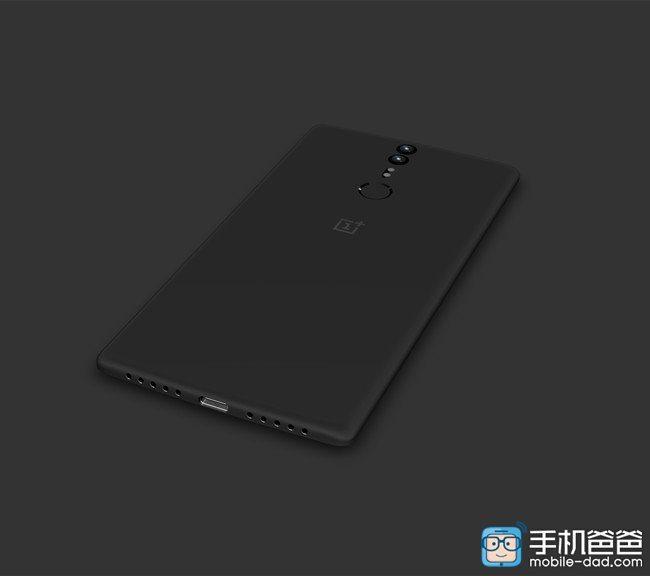 OnePlus-X-Mini-1