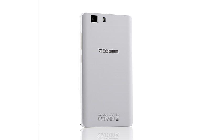 doogee-x5-pro-4