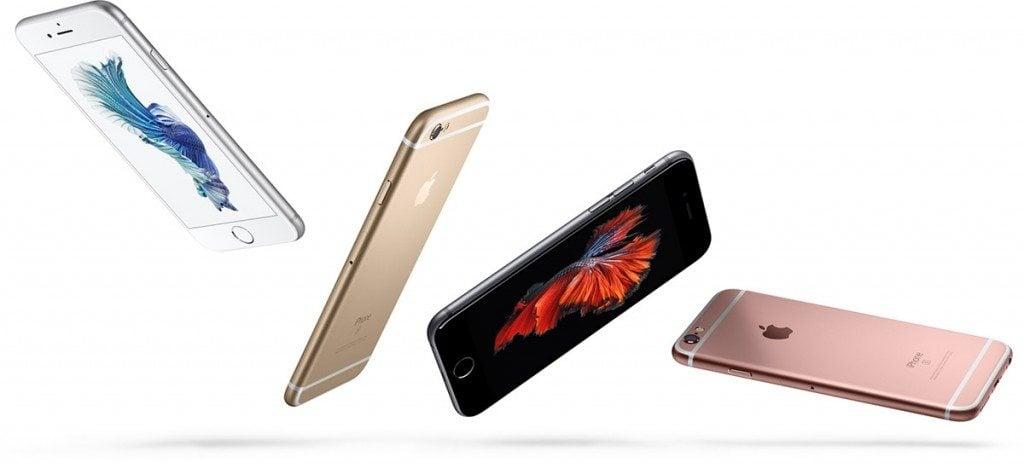 iphone-6S-nahlad