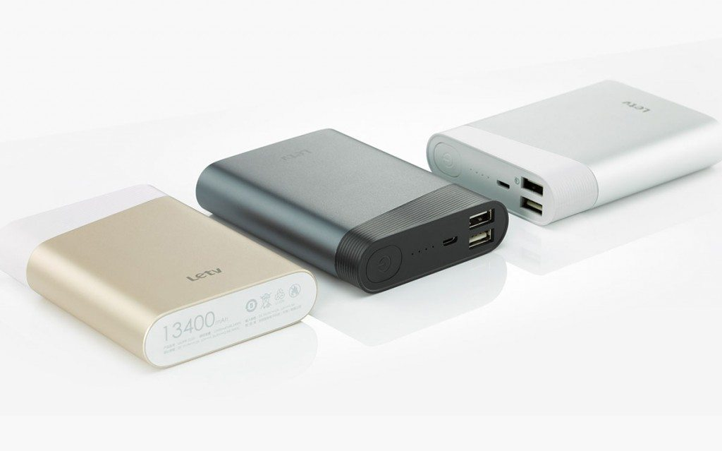 letv-powerbank13400mah-2