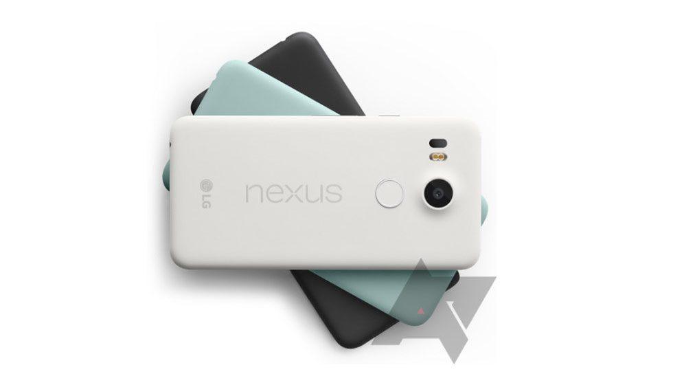 lg-nexus-5x-2