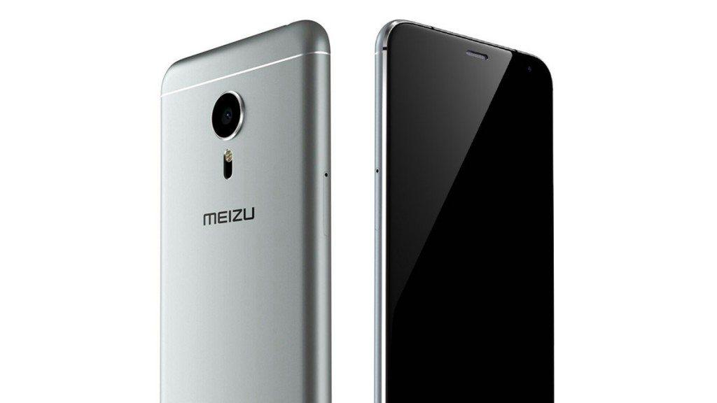 meizu-niux-2