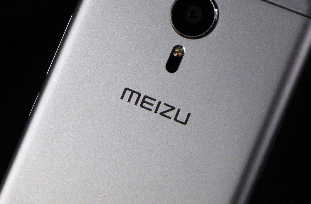 meizu-pro-5-unboxing (1)