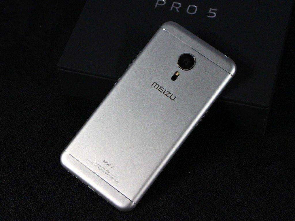 meizu-pro-5-unboxing (3)