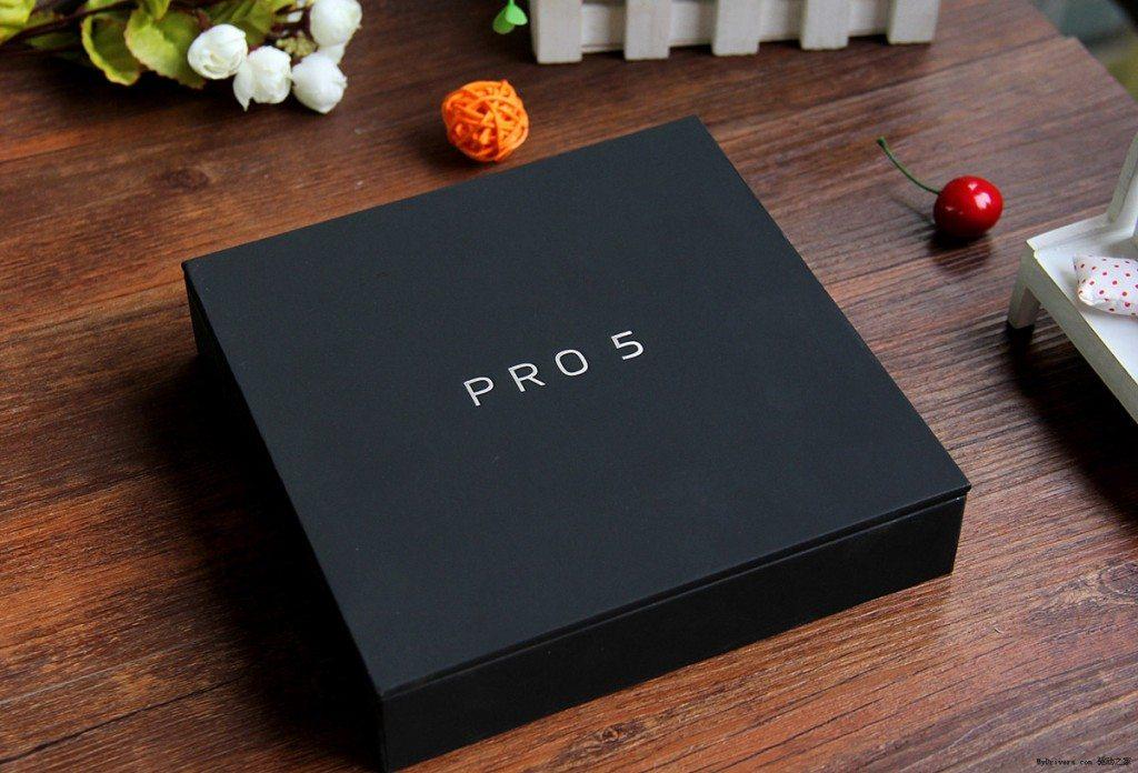meizu-pro-5-unboxing-fotky (14)