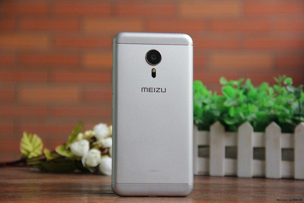 meizu-pro-5-unboxing-fotky (3)