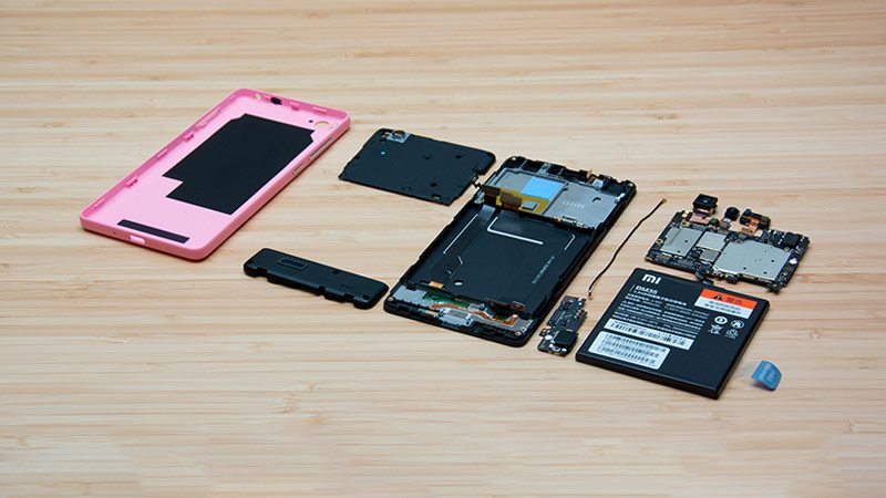 mi4c-teardown-11