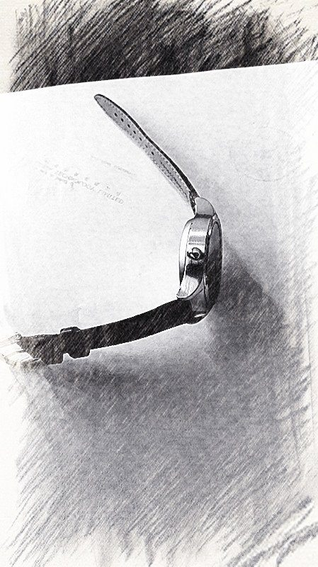 mlais-smartwatch-2