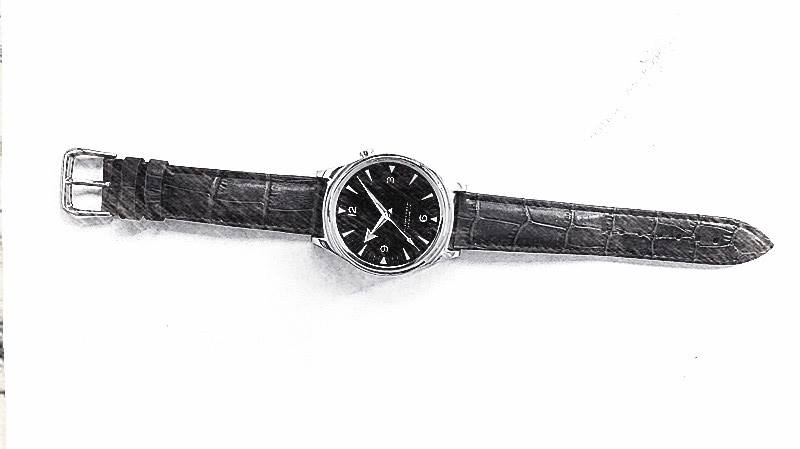 mlais-smartwatch-3