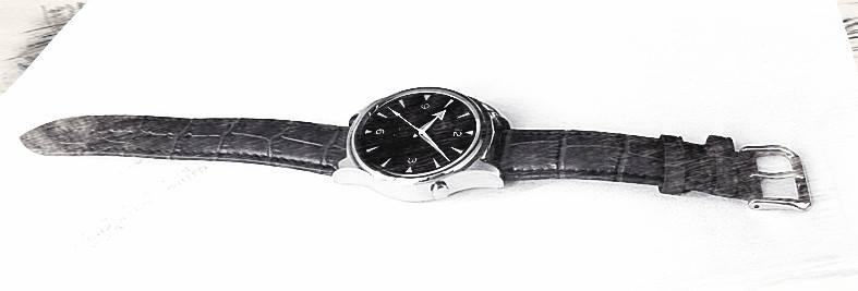 mlais-smartwatch