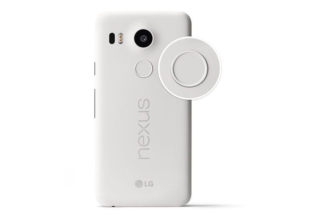 nexus-5x-1