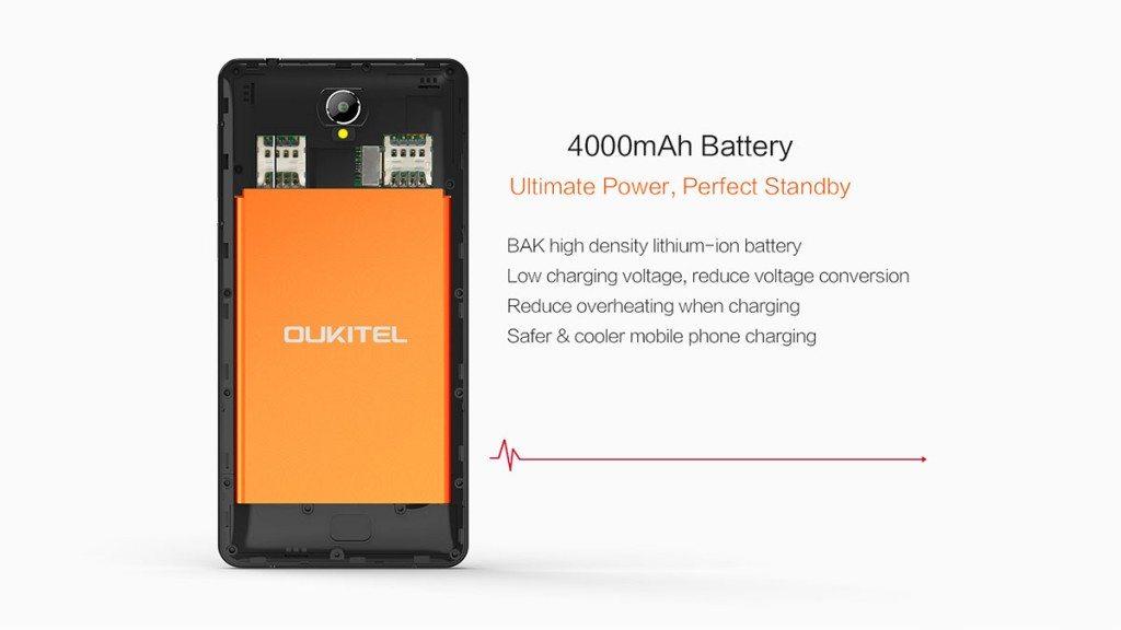 oukitel-k4000-3