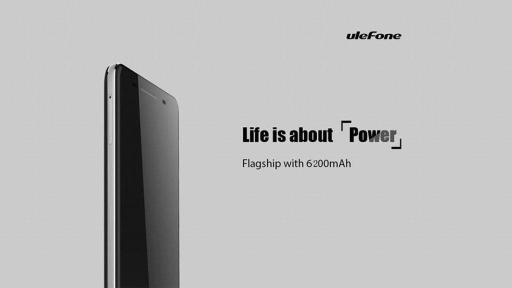 ulefone-power