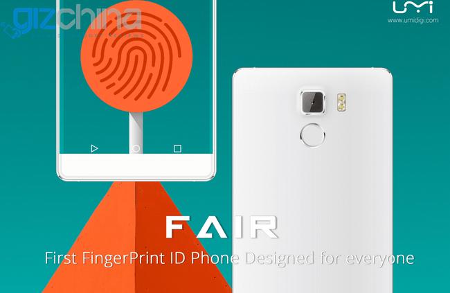 umi-fair-fingerpting-phone