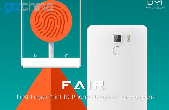umi-fair-fingerpting-phone