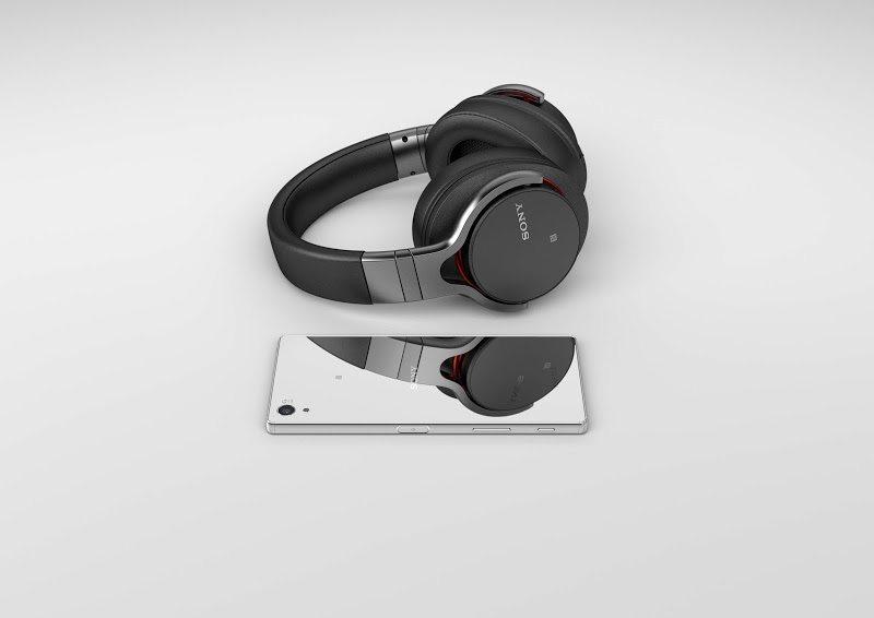 xpreia-Z5-premium-2