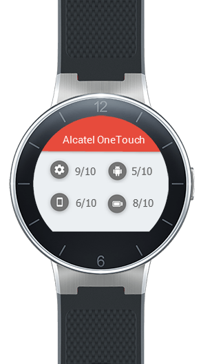 Alcatel_One_TOUCH