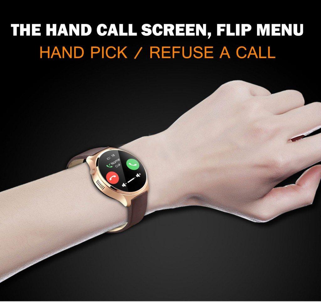 Oukitel-A29-smartwatch_8