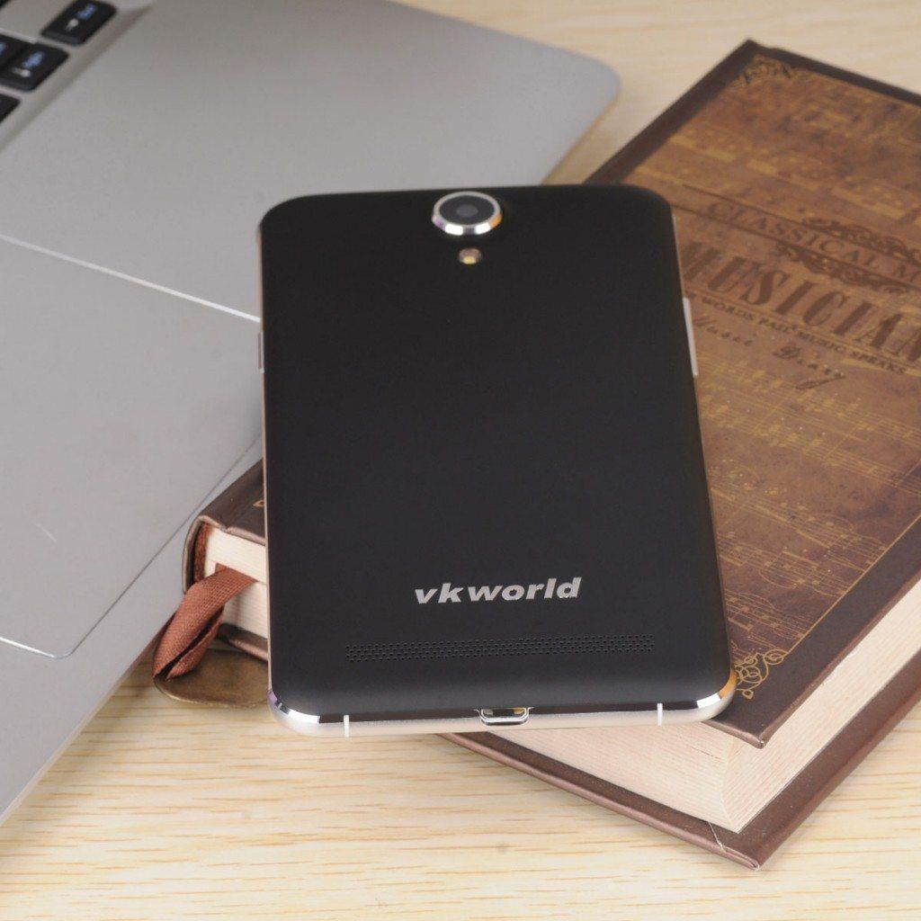 Vkworld VK700 Pro 2
