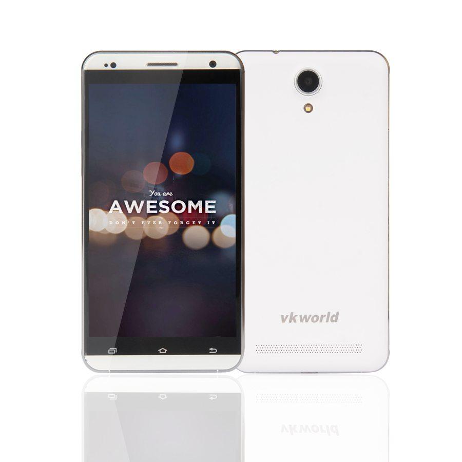 Vkworld VK700 Pro 3