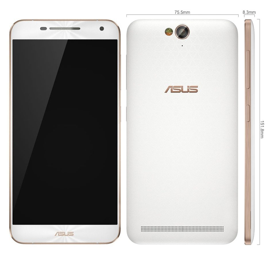 asus-pegasus-2-plus-2