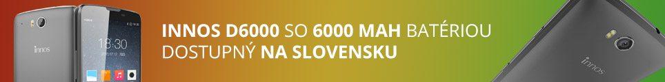 banner-d6000