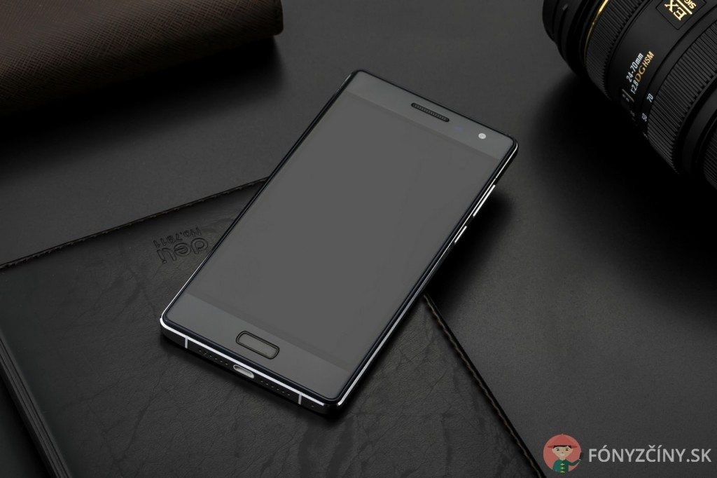 bluboo xtouch (7)