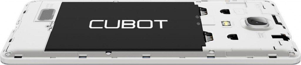 cubot-p11