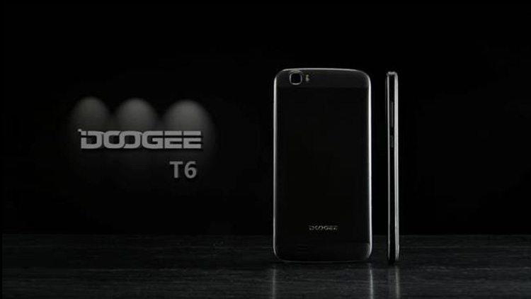 doogee-t6-2