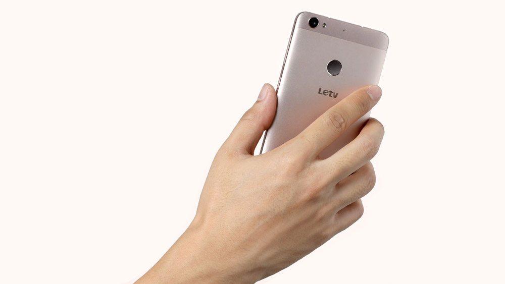 letv-le-1s-5