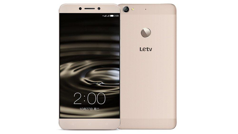 letv-le-1s-7