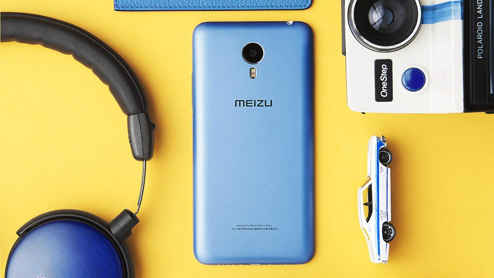 meizu-m1-note-metal-2